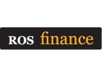 ROS finance