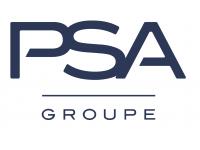 PSA / OPV