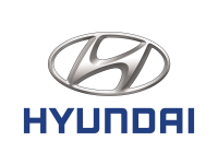 Hyundai.nl (Promise)