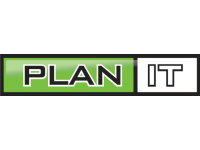 PlanIT Proefrit Planner