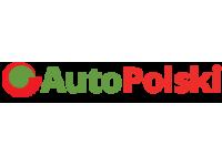 Autopolski