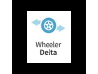 Wheeler Delta