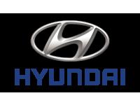 Hyundai Dealerwebsite