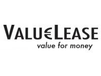 ValueLease