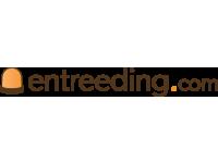 Entreeding.com