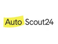 AutoScout24 (self service)