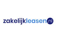 Zakelijkleasen.nl
