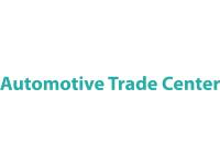 Automotive Trade Center | Eigen Voorraad
