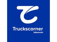 Truckscorner