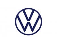 Volkswagen.nl