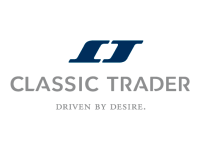 Classic Trader