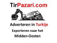 Tirpazari.com