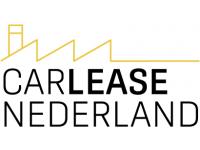 CarLease Nederland