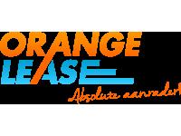 OrangeLease