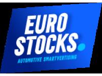 EuroStocks