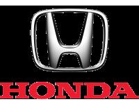 Honda HQP Portal