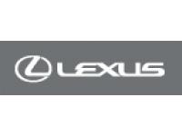 Lexus.nl