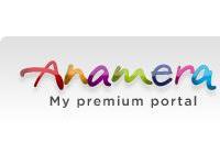 Anamera.com