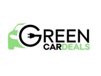 Green Car Deals