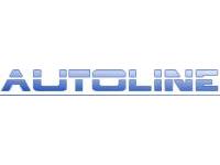Autoline.info