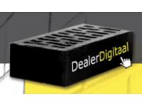 DealerDigitaal