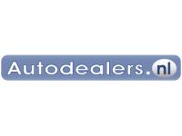 Autodealers.nl