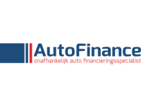 AutoFinance