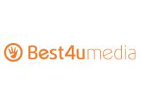 Best4u website