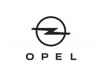 Opel Dealerwebsite