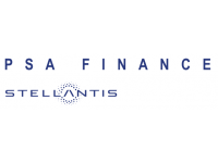 PSA Finance