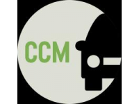 CCM Sales
