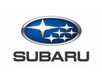 Subaru.nl