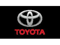 Toyota.nl
