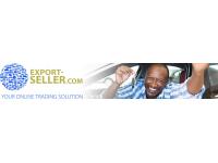 Export-Seller