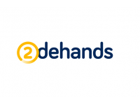 2dehands.be
