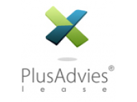 PlusAdviesLease