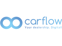 Carflow Manager