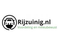 Rijzuinig.nl