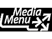 MediaMenu
