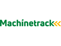 Machinetrack