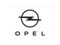 Opel Occasions