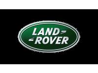 Land Rover Dealerwebsite België