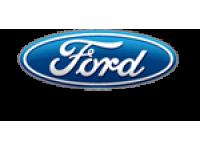Ford Dealerwebsite