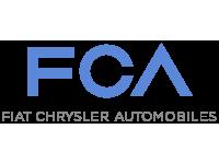 FCA Dealerwebsite