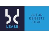 BD lease