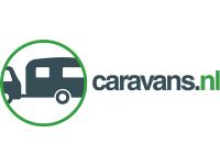 Caravans.nl
